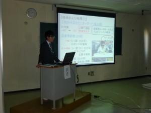 P1010871.JPG 卒業研究個人