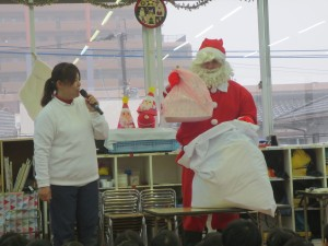 明 クリスマス4