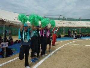 体育祭H29 (1)