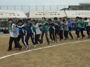 体育祭H29 (2)