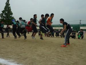 体育祭H29 (3)