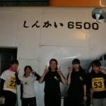 CIMG8606