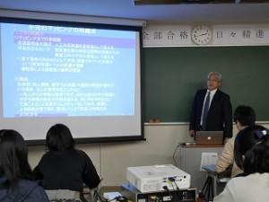 P3鈴木先生