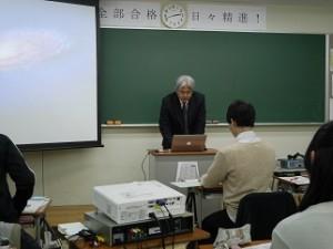 P1鈴木先生 (2)