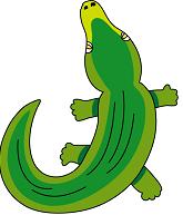 alligator_a08