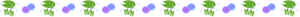 frog_ajisai_line_1690-1